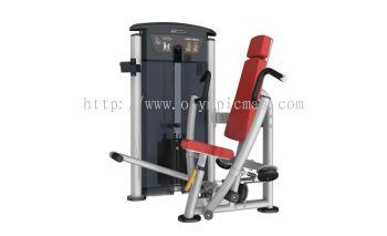 Chest Press IT9501