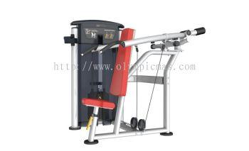 Shoulder Press IT9512