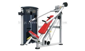 Multi Press IT9529