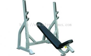 INCLINE BENCH IFOIB