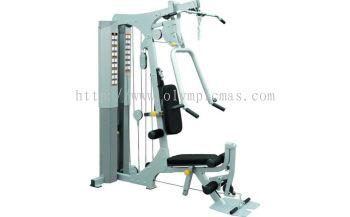 Home Gym IF1560