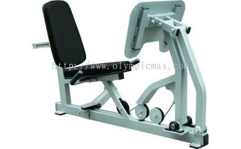 Home Gym Attachment IFLP3