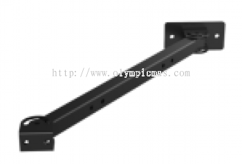 WALL CONNECTOR HZ7006
