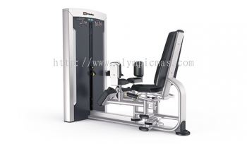 Abductor and Adductor FE9708