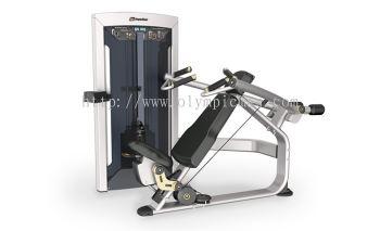 Shoulder Press FE9712