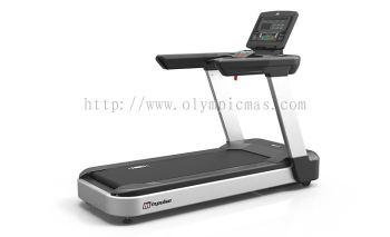 Treadmill AC4000