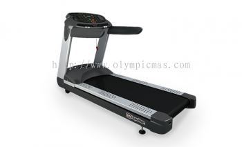 Treadmill AC2970