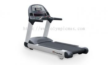 Commercial Treadmill AC3170