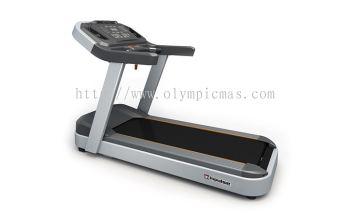 Treadmill PT300