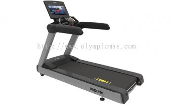 Treadmill RT950