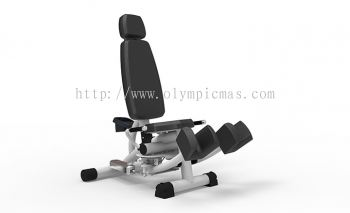 Hip Abduction/Adduction RL8108