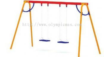 2 Seater Swing (TYPE A)