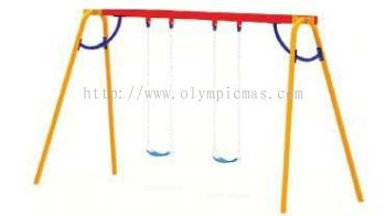 2 Seater Swing (TYPE B)