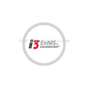 i3EnMS V5