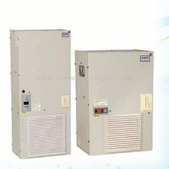 Electric Panel Cooler - Zapp Cool