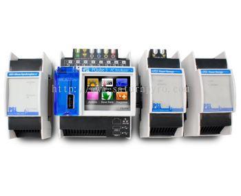 PQube3 Power Quality Analyzer
