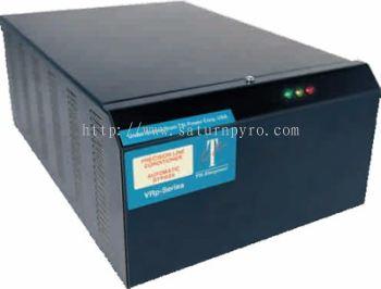 AVR 1Phase; TSi 200 Series