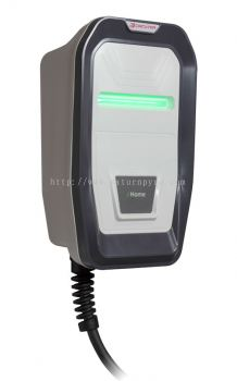 eHome - Domestic Home Electric Vehicle Charger / Home EV Charger