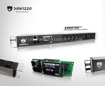 RN1220 (Datasheet)