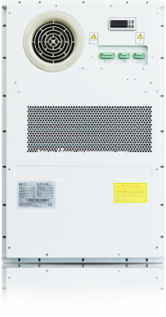 PyroCool - HPC1500T