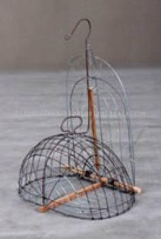 Melaka Bird/Chicken Accessories - Alpha Bird/Chicken