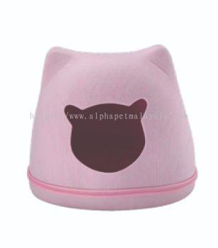 Q9621GR - Pet Bed