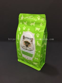 Ultrakat Grain Free Cat Food (Fresh Salmon & Seaweed)(500g)