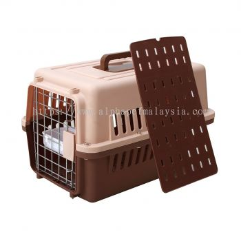 Pet Carrier(IC6071)
