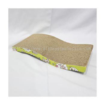 Cat Scratcher Board(YBCS60)