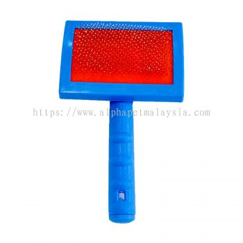 Slicker Brush(2020L)
