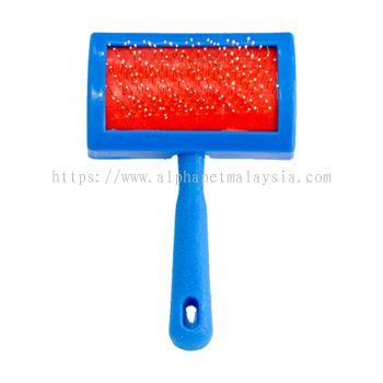 Slicker Brush(2020S)
