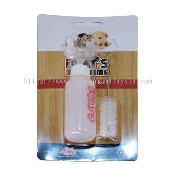 Nursing Bottle Kit (IC511)
