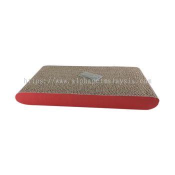 Cat Scratcher Board (CF3850)