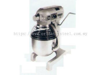 20Q Mixer