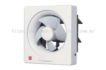 KDK Wall Mounted Ventilating Fans 15AAQ1 (15cm/6��)