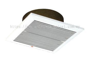 KDK Ceiling Mounted Ventilating Fan 20CQT1 (20cm/8��)