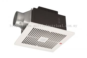 KDK Ceiling Mounted Sirocco Ventilating Fans Smarto (24JRB )