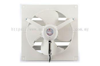 KDK Industrial Ventilating Fans Wall Mount 50AEQ2 (50cm/20��)