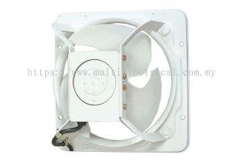 KDK High Pressure Industrial Ventilating Fans - Single Phase (Reversible) 30GSC (30cm/12��)