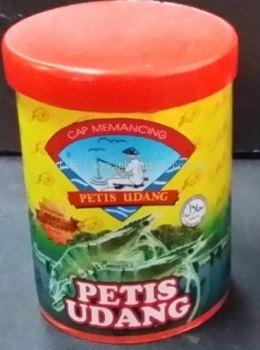 PETIS UDANG 227GM