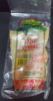 TAHU KERING 50GM