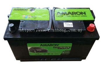 Amaron Pro Din