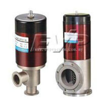 DDC-JQ-B Series Electro-Magnetic Vacuum Gas Valve