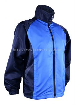 TT 107 Naby Blue Royal blue