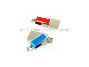 USB OTG 505