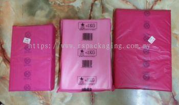HD Bags