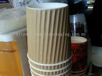 Ripper Cup 12 oz (1,000 pcs)