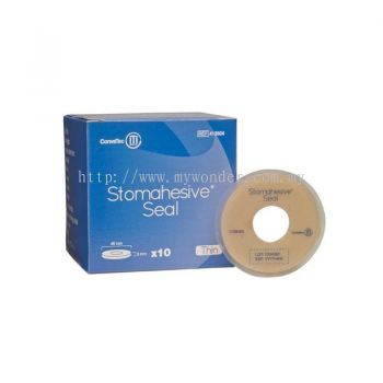STOMAHESIVE Seal 48mm Thin - 413504