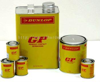 GP Glues