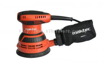 Maktec Power Tools